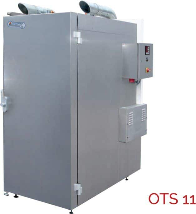 Heated Drying Cabinet ~ Drying cabinet juicing systems