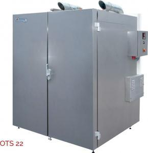 Fruit Drying Cabinet