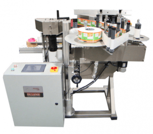 labeler model 1000 fs