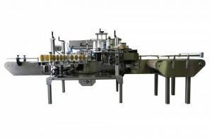 labeler model 700 NW