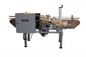 labeler model 700 VS