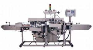 labeler 2000 NW