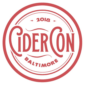 cidercon 2018 baltimore