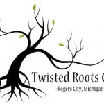 Twisted Roots cider