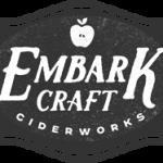 embark craft cider
