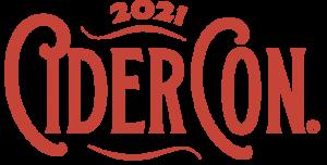 CiderCon 2021